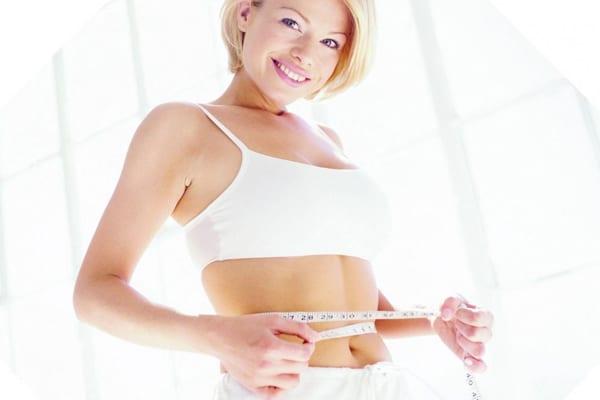 Diete dell'ombelico