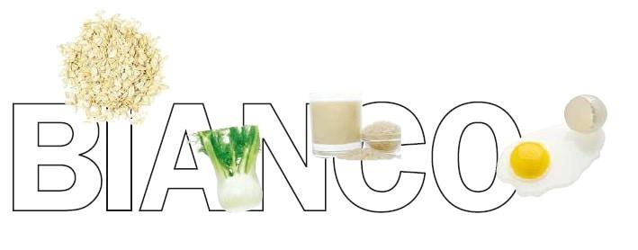 Alimenti bianchi contro artrosi