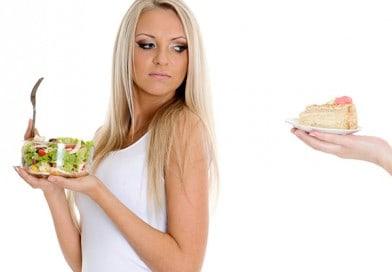 Dieta senza zucchero