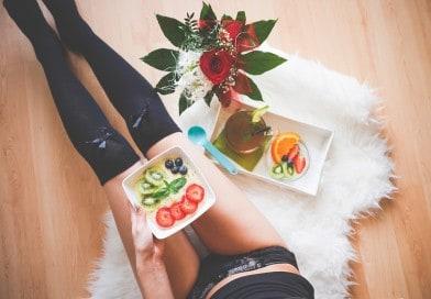 Dieta Detox di tre giorni