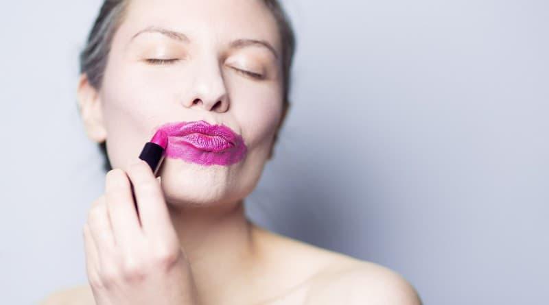 Tendenze Make up