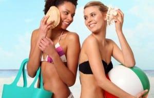 diete dell'estate 2013