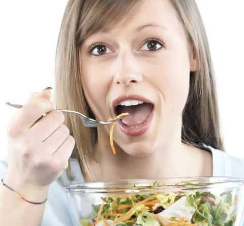 Dieta ai Cereali