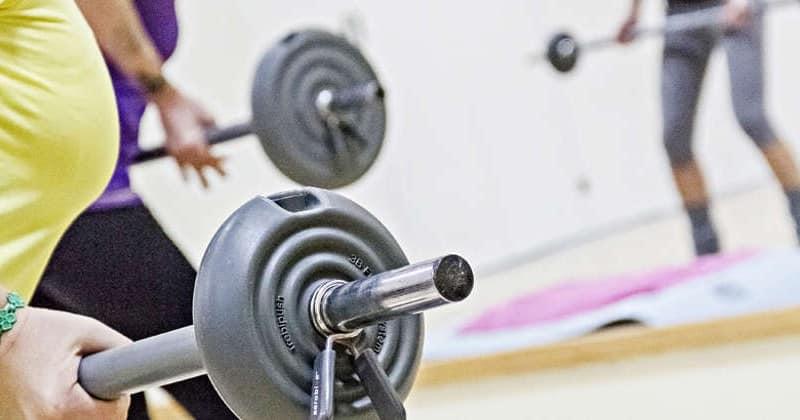 Orari migliori per l'attività fisica