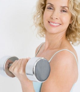 Motivi per fare attività fisica e sport