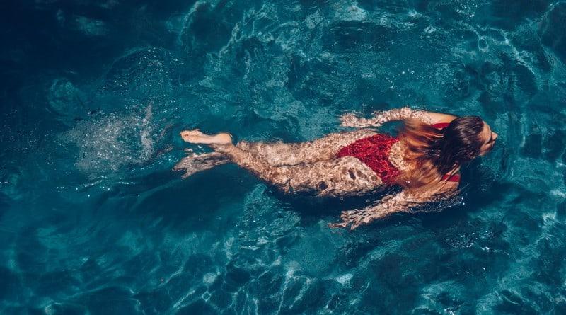 Nuoto e cellulite