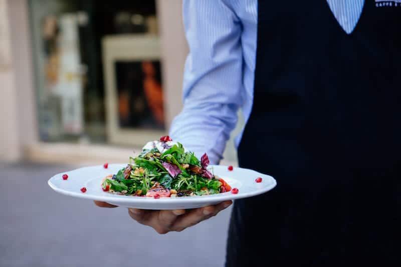 Fabbisogno quotidiano e alimenti ricchi di ferro