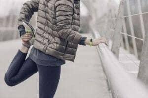 correre o camminare