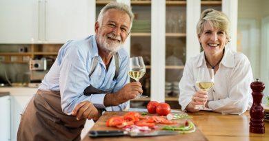 dieta alimentazione menopausa
