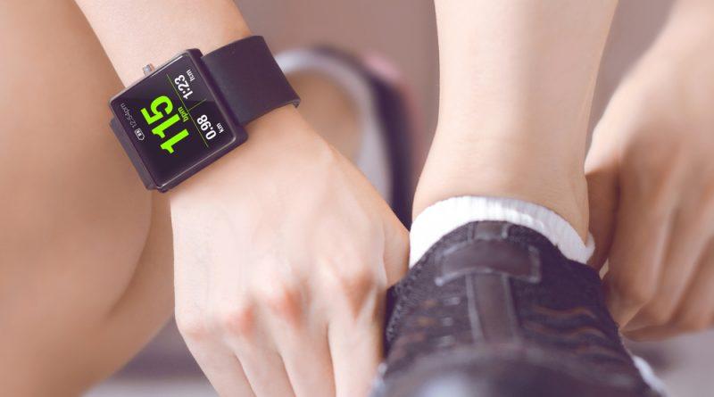 6597-smartwatch